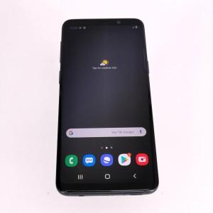 Galaxy S9-77759312QO