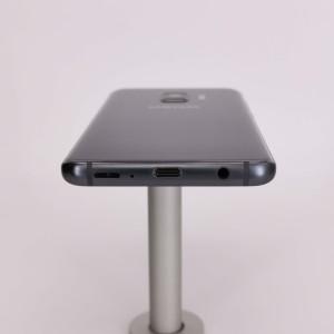 Galaxy S9-tinyImage-1