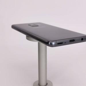 Galaxy S9-tinyImage-20
