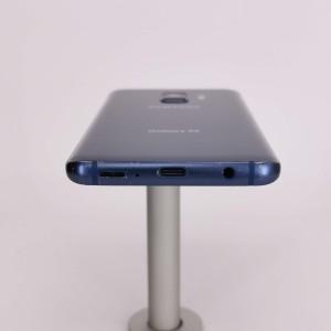 Galaxy S9-tinyImage-2