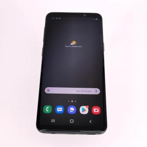 Galaxy S9-28129856ZV