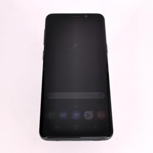 Galaxy S9-30521477HN