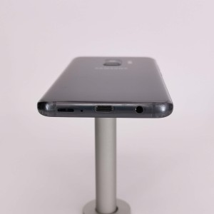 Galaxy S9-tinyImage-13