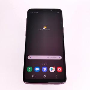 Galaxy S9-24619017OW