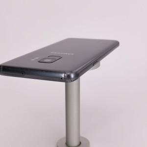 Galaxy S9-tinyImage-18