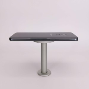 Galaxy S9-tinyImage-15