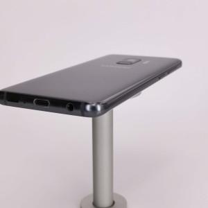 Galaxy S9-tinyImage-3