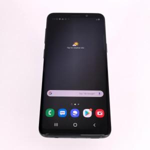 Galaxy S9-90555730CS