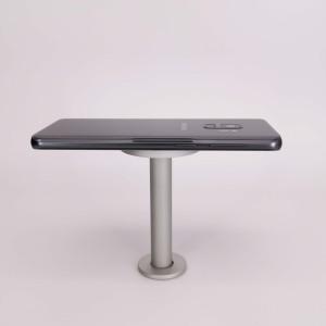 Galaxy S9-tinyImage-5