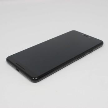 Google Pixel 3 XL-tinyImage-2