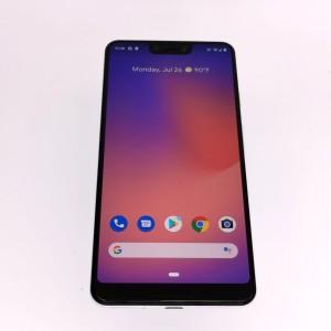 Google Pixel 3 XL-77867141TR