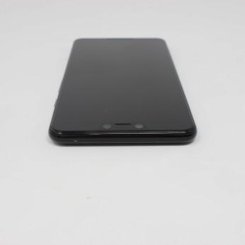 Google Pixel 3 XL-tinyImage-4