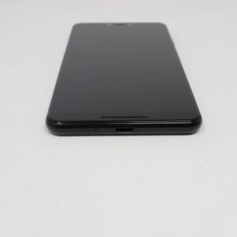 Google Pixel 3 XL-tinyImage-3
