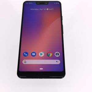 Google Pixel 3 XL-24788789EB