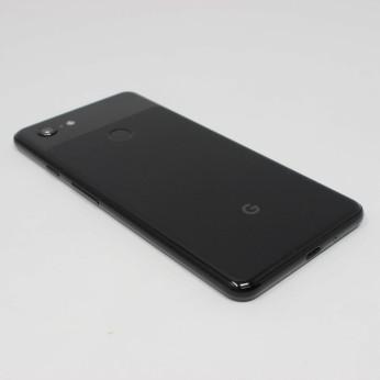 Google Pixel 3 XL-tinyImage-5