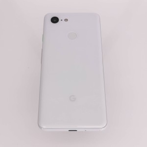 Google Pixel 3-tinyImage-1