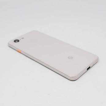 Google Pixel 3-tinyImage-5