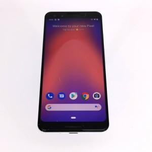 Google Pixel 3-27192693ZM