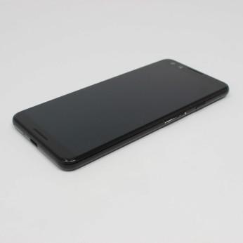 Google Pixel 3-tinyImage-2