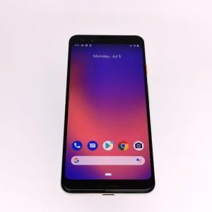 Google Pixel 3-52571068GW