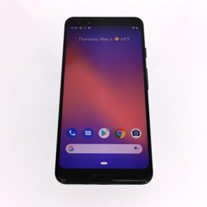 Google Pixel 3-tinyImage-0