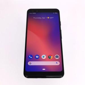 Google Pixel 3-43484424WO