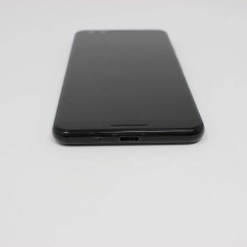Google Pixel 3-tinyImage-3