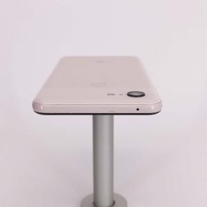 Google Pixel 3-tinyImage-6
