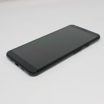 Google Pixel 3a XL-tinyImage-2