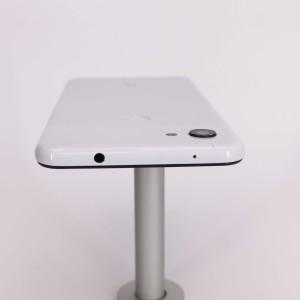 Google Pixel 3a XL-tinyImage-6