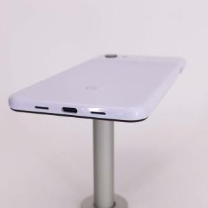 Google Pixel 3a XL-tinyImage-3