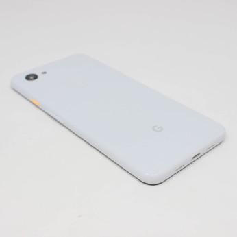 Google Pixel 3a XL-tinyImage-5