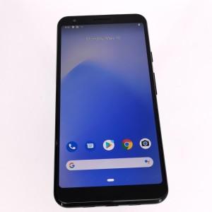 Google Pixel 3a XL-tinyImage-0