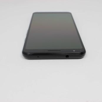 Google Pixel 3a XL-tinyImage-4