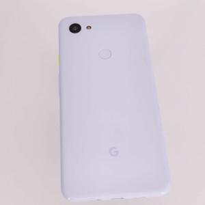 Google Pixel 3a XL-tinyImage-1