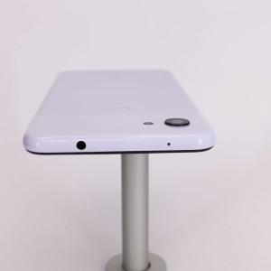 Google Pixel 3a XL-tinyImage-7