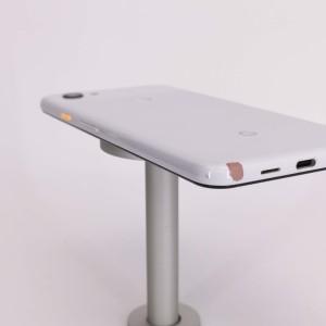 Google Pixel 3a XL-tinyImage-9