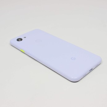 Google Pixel 3a-tinyImage-5