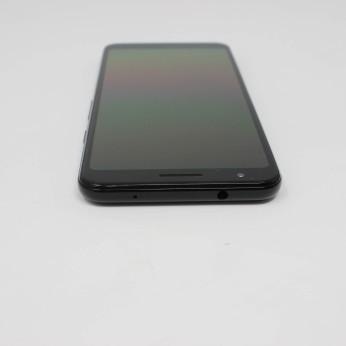 Google Pixel 3a-tinyImage-4