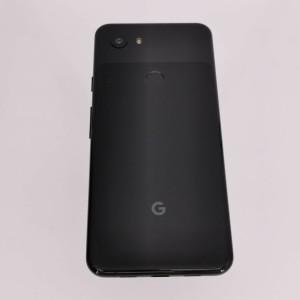 Google Pixel 3a-tinyImage-1
