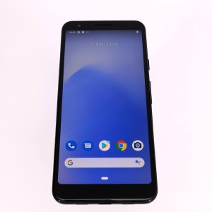 Google Pixel 3a-tinyImage-0