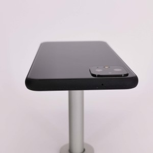 Google Pixel 4 XL-tinyImage-6