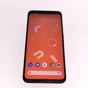 Google Pixel 4 XL-76263757IM