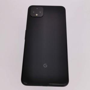 Google Pixel 4 XL-tinyImage-2