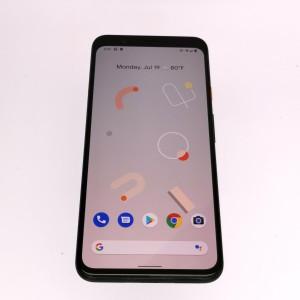 Google Pixel 4 XL-80675344CH