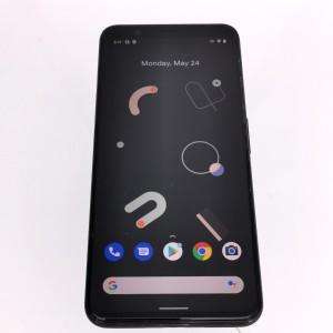 Google Pixel 4 XL-tinyImage-0