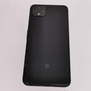 Google Pixel 4 XL-tinyImage-1