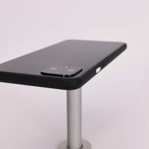 Google Pixel 4 XL-tinyImage-7