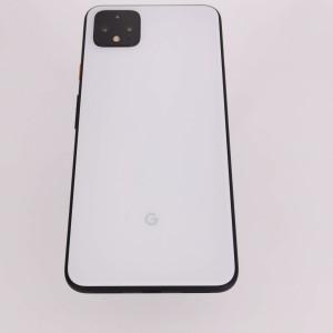 Google Pixel 4-tinyImage-1
