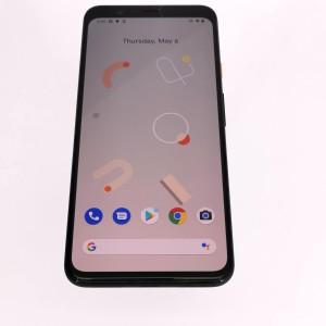 Google Pixel 4-tinyImage-0